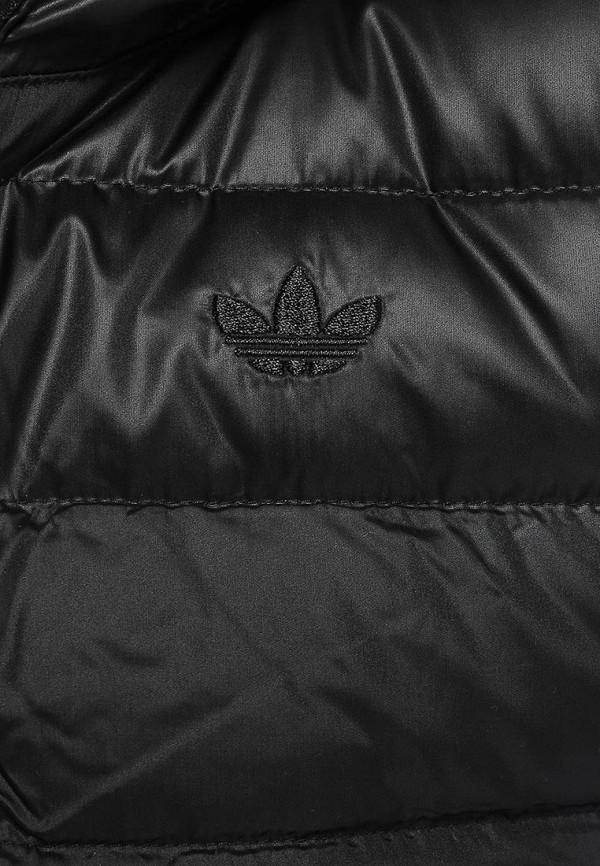 Жилет Adidas Originals (Адидас Ориджиналс) M30566: изображение 4
