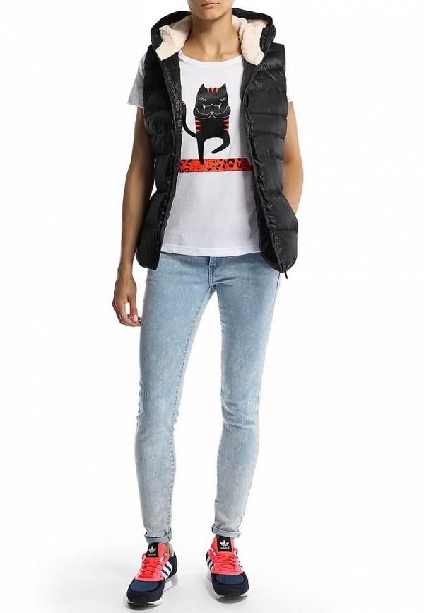 Жилет Adidas Originals (Адидас Ориджиналс) M30566: изображение 6