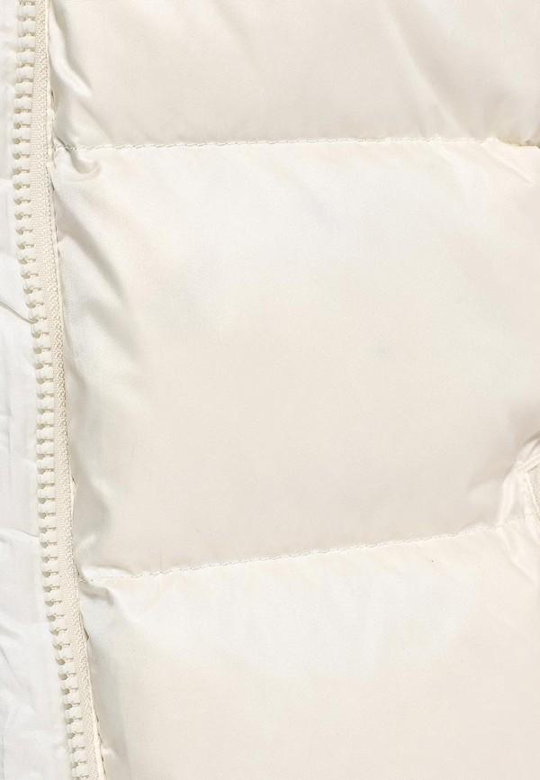 Жилет Adidas Originals (Адидас Ориджиналс) M30567: изображение 4