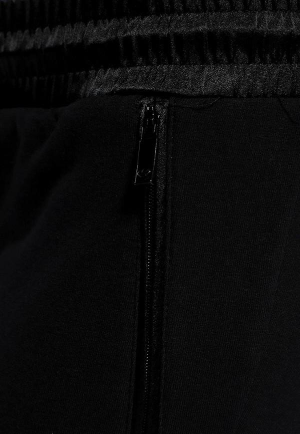 Женские спортивные брюки Adidas Originals (Адидас Ориджиналс) M69789: изображение 5