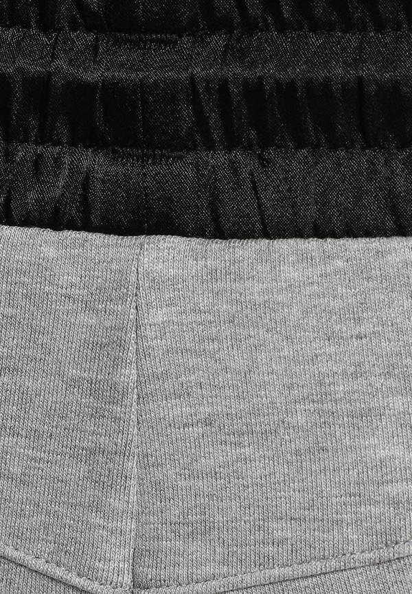 Женские спортивные брюки Adidas Originals (Адидас Ориджиналс) M69796: изображение 4