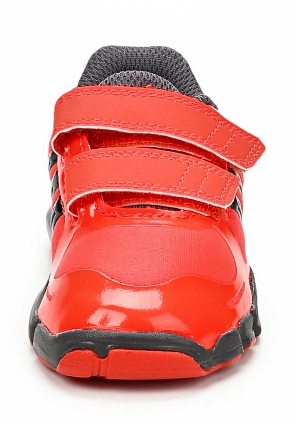 Кроссовки для мальчиков Adidas Performance (Адидас Перфоманс) M18386: изображение 6