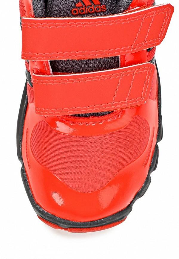 Кроссовки для мальчиков Adidas Performance (Адидас Перфоманс) M18386: изображение 10
