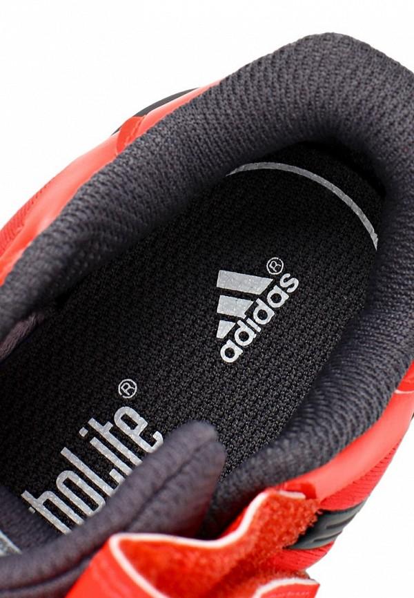 Кроссовки для мальчиков Adidas Performance (Адидас Перфоманс) M18386: изображение 12