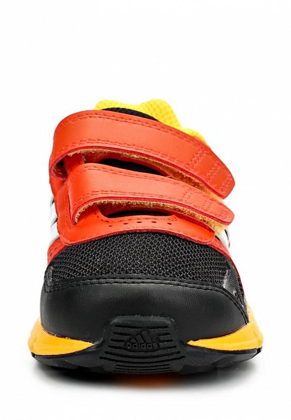 Кроссовки Adidas Performance (Адидас Перфоманс) M20335: изображение 6