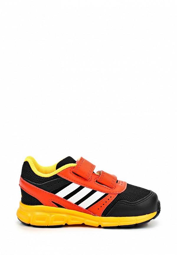 Кроссовки Adidas Performance (Адидас Перфоманс) M20335: изображение 8