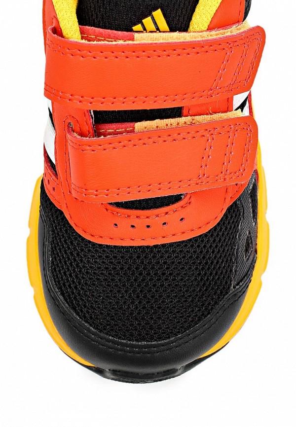 Кроссовки Adidas Performance (Адидас Перфоманс) M20335: изображение 10