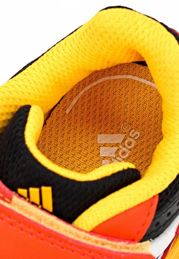 Кроссовки Adidas Performance (Адидас Перфоманс) M20335: изображение 12