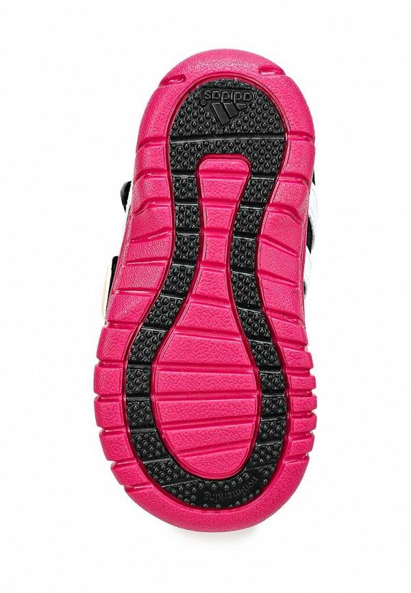 Ботинки для девочек Adidas Performance (Адидас Перфоманс) M20450: изображение 2
