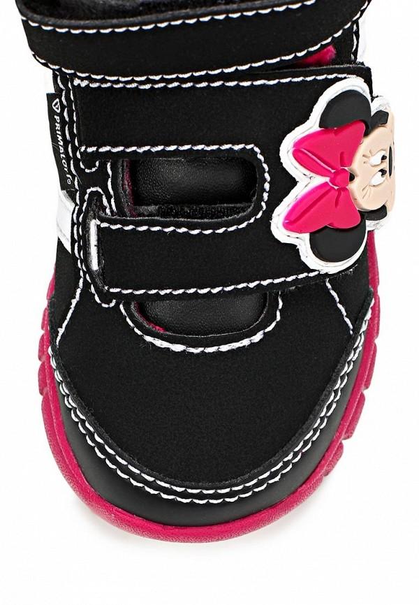 Ботинки для девочек Adidas Performance (Адидас Перфоманс) M20450: изображение 5