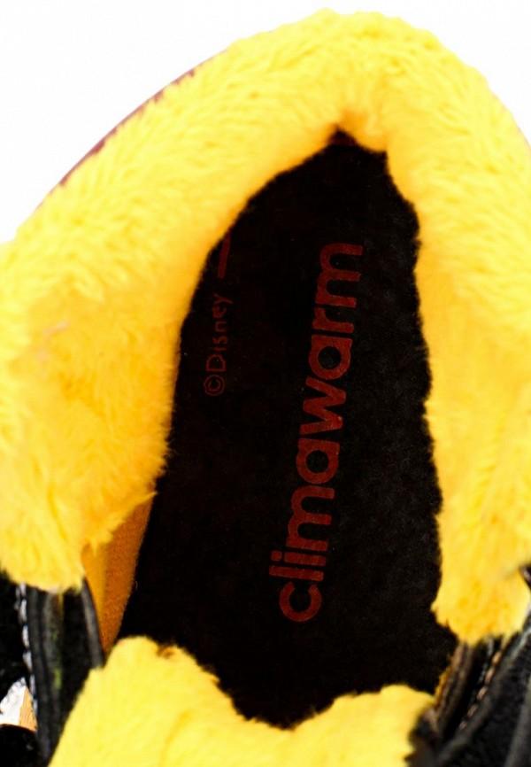 Кроссовки для мальчиков Adidas Performance (Адидас Перфоманс) M20451: изображение 12