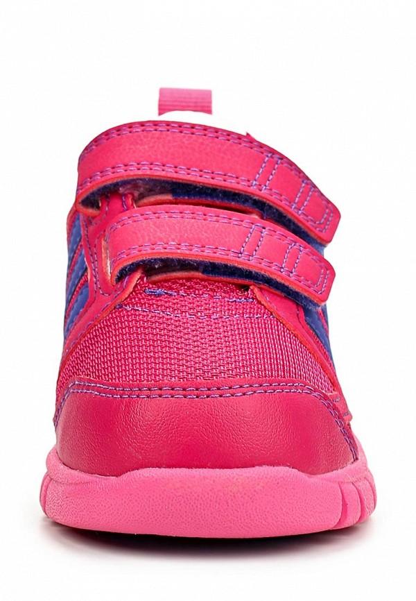 Кроссовки Adidas Performance (Адидас Перфоманс) M20252: изображение 6