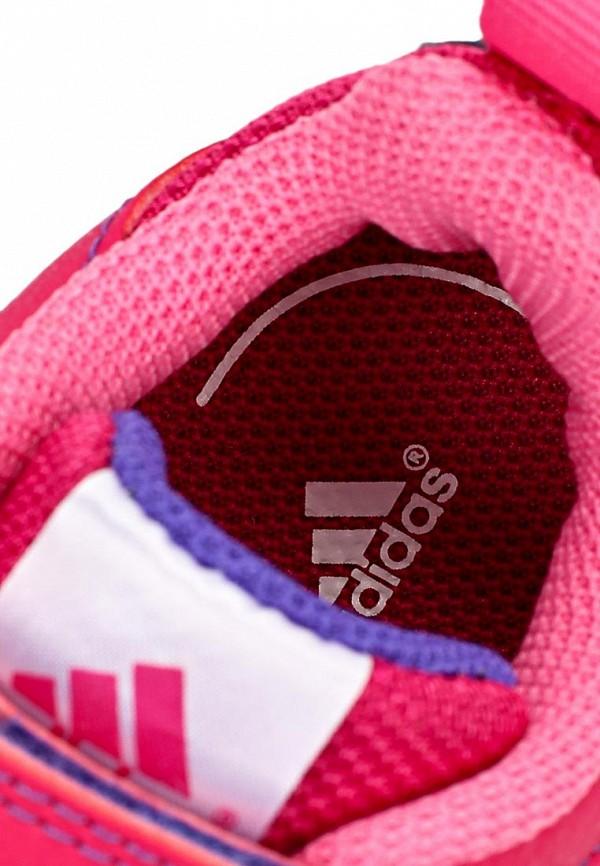 Кроссовки Adidas Performance (Адидас Перфоманс) M20252: изображение 12