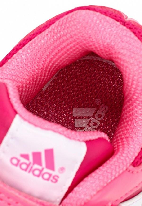 Кроссовки Adidas Performance (Адидас Перфоманс) M20045: изображение 12