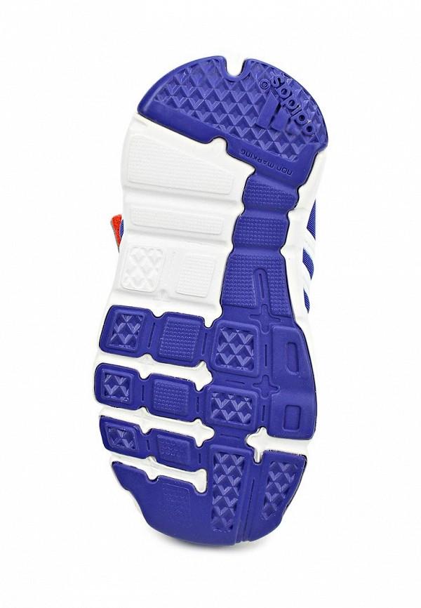 Кроссовки для мальчиков Adidas Performance (Адидас Перфоманс) M18388: изображение 4