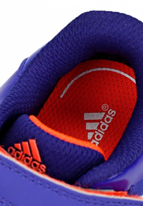 Кроссовки для мальчиков Adidas Performance (Адидас Перфоманс) M18388: изображение 12