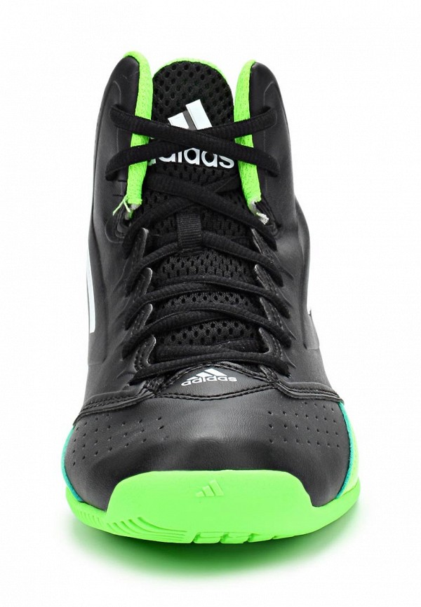 Кроссовки для мальчиков Adidas Performance (Адидас Перфоманс) C75788: изображение 6