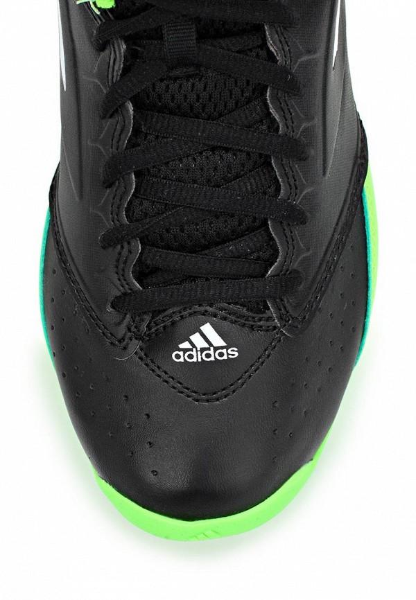 Кроссовки для мальчиков Adidas Performance (Адидас Перфоманс) C75788: изображение 10