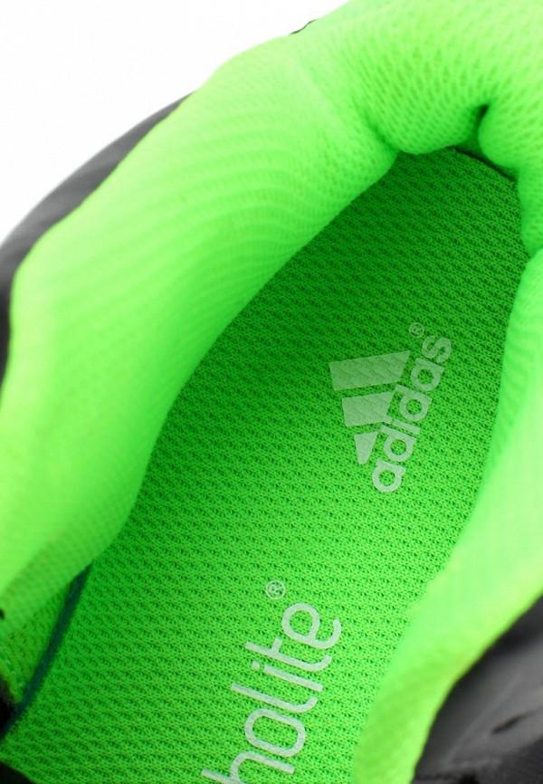 Кроссовки для мальчиков Adidas Performance (Адидас Перфоманс) C75788: изображение 12