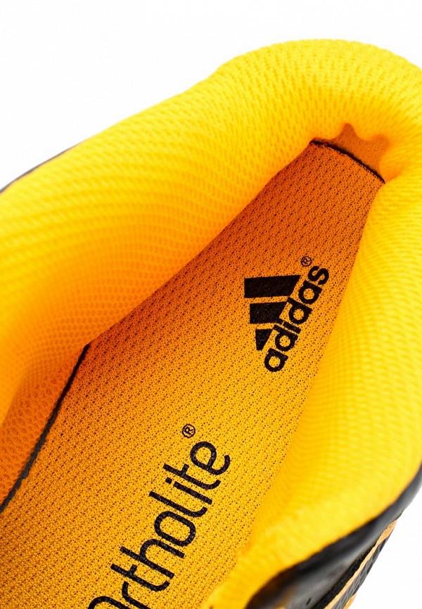 Кроссовки для мальчиков Adidas Performance (Адидас Перфоманс) C75797: изображение 12
