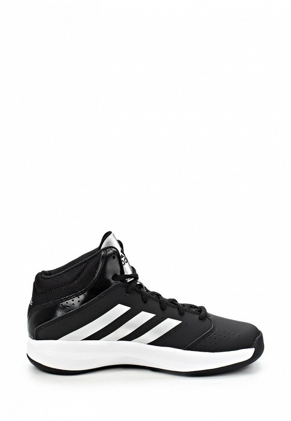 Кроссовки для мальчиков Adidas Performance (Адидас Перфоманс) C75843: изображение 8