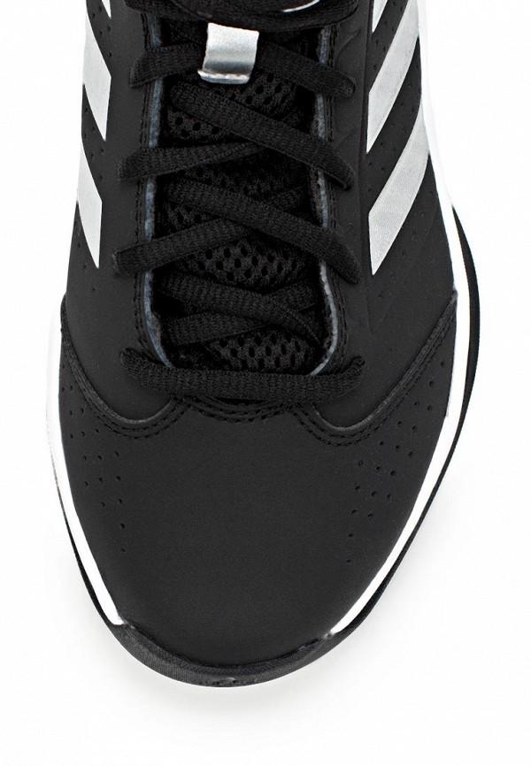 Кроссовки для мальчиков Adidas Performance (Адидас Перфоманс) C75843: изображение 10