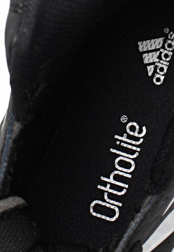 Кроссовки для мальчиков Adidas Performance (Адидас Перфоманс) C75843: изображение 12