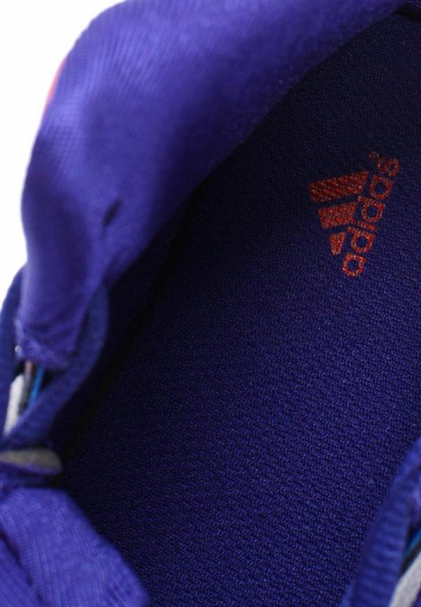 Кроссовки для мальчиков Adidas Performance (Адидас Перфоманс) C75821: изображение 12