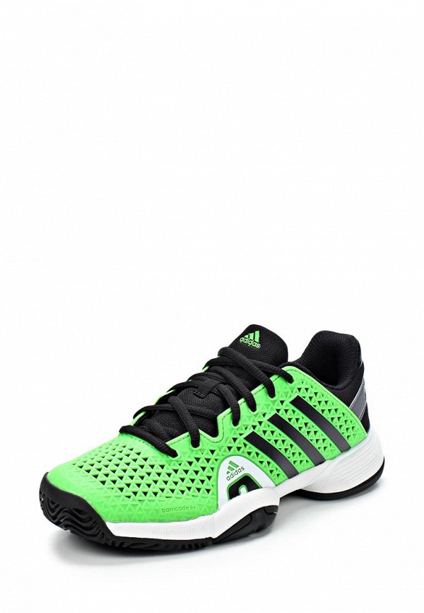 Кроссовки для мальчиков Adidas Performance (Адидас Перфоманс) M18582: изображение 2