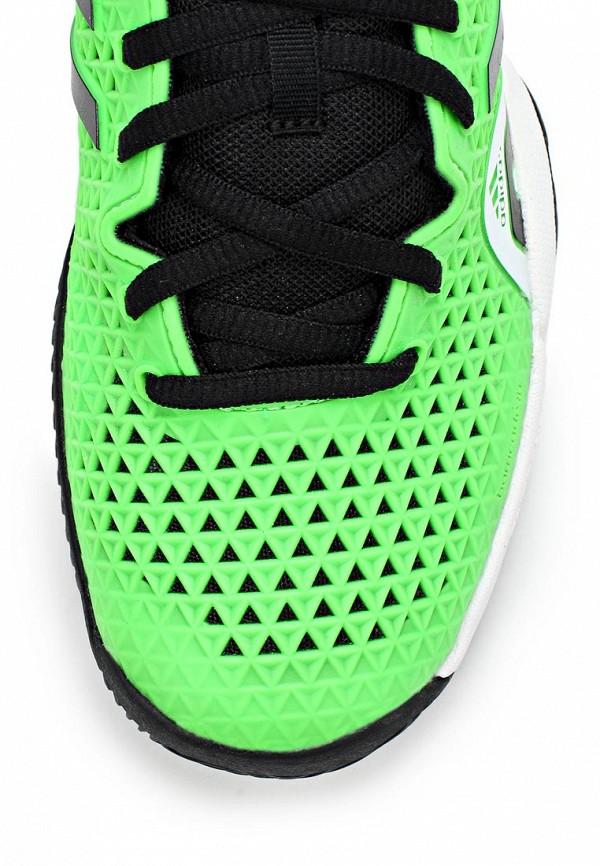 Кроссовки для мальчиков Adidas Performance (Адидас Перфоманс) M18582: изображение 10