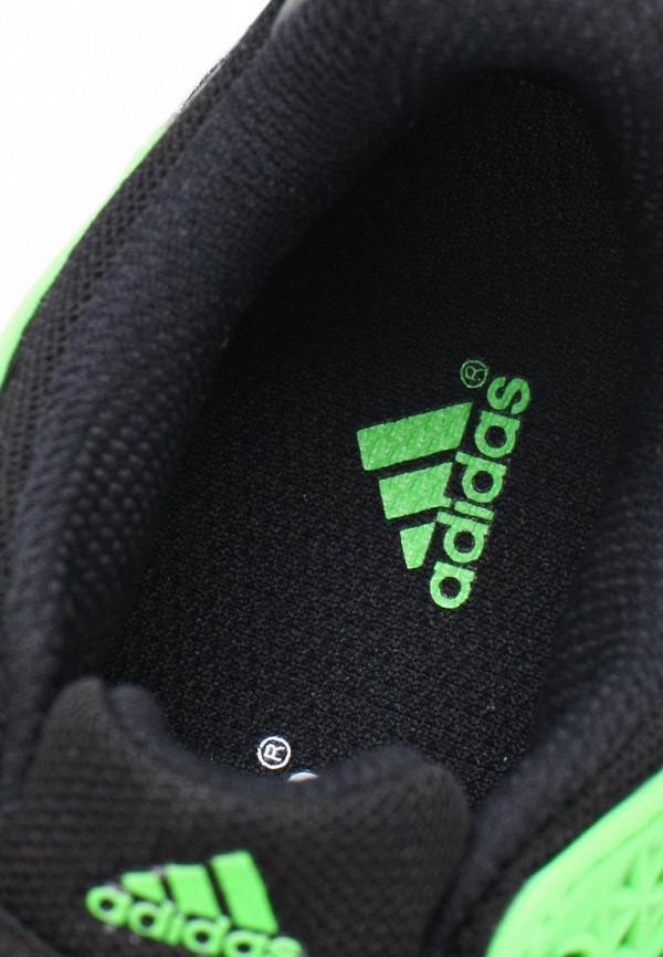 Кроссовки для мальчиков Adidas Performance (Адидас Перфоманс) M18582: изображение 12