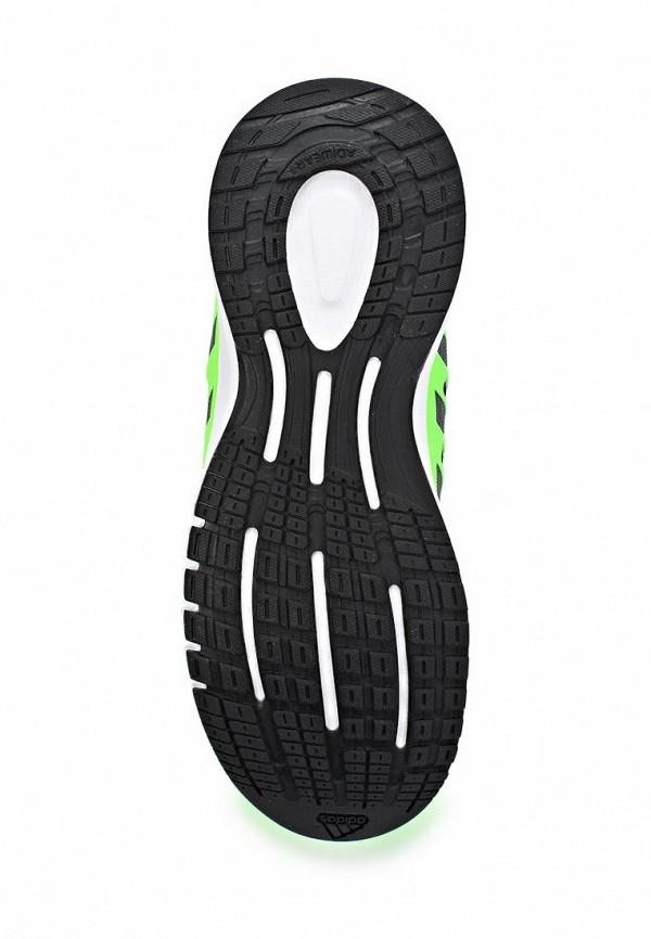 Кроссовки Adidas Performance (Адидас Перфоманс) M18649: изображение 4