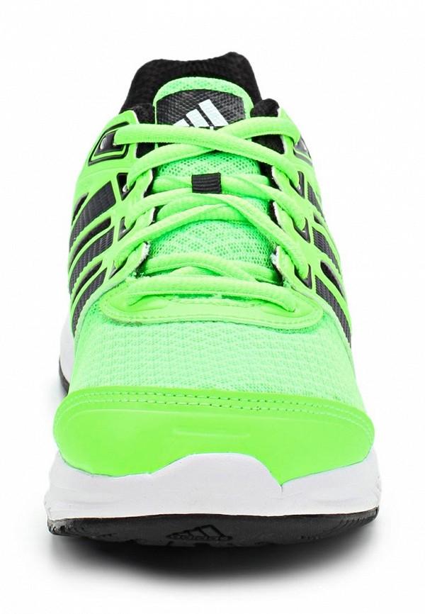 Кроссовки Adidas Performance (Адидас Перфоманс) M18649: изображение 6