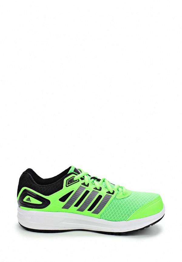 Кроссовки Adidas Performance (Адидас Перфоманс) M18649: изображение 8