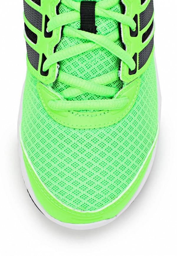 Кроссовки Adidas Performance (Адидас Перфоманс) M18649: изображение 10