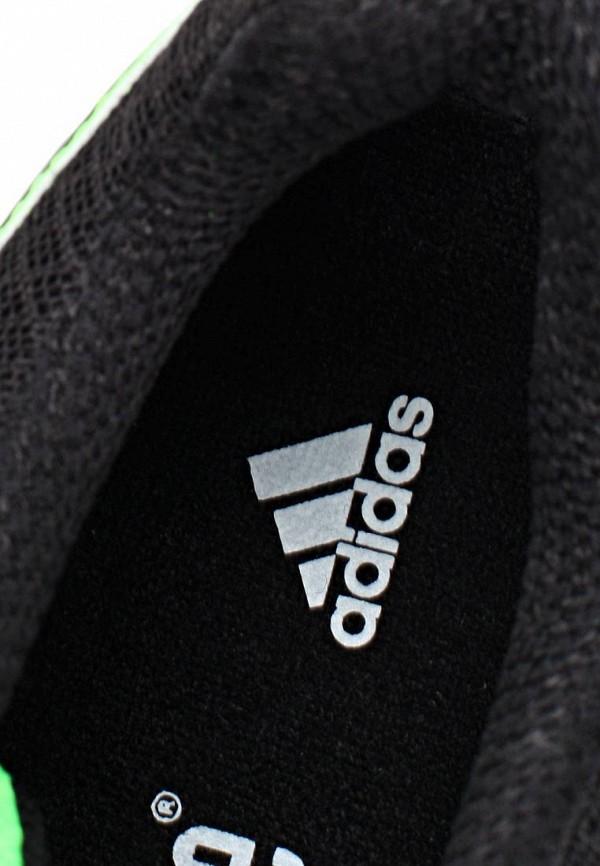 Кроссовки Adidas Performance (Адидас Перфоманс) M18649: изображение 12
