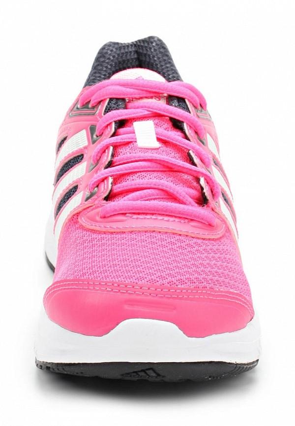 Кроссовки Adidas Performance (Адидас Перфоманс) M18647: изображение 6