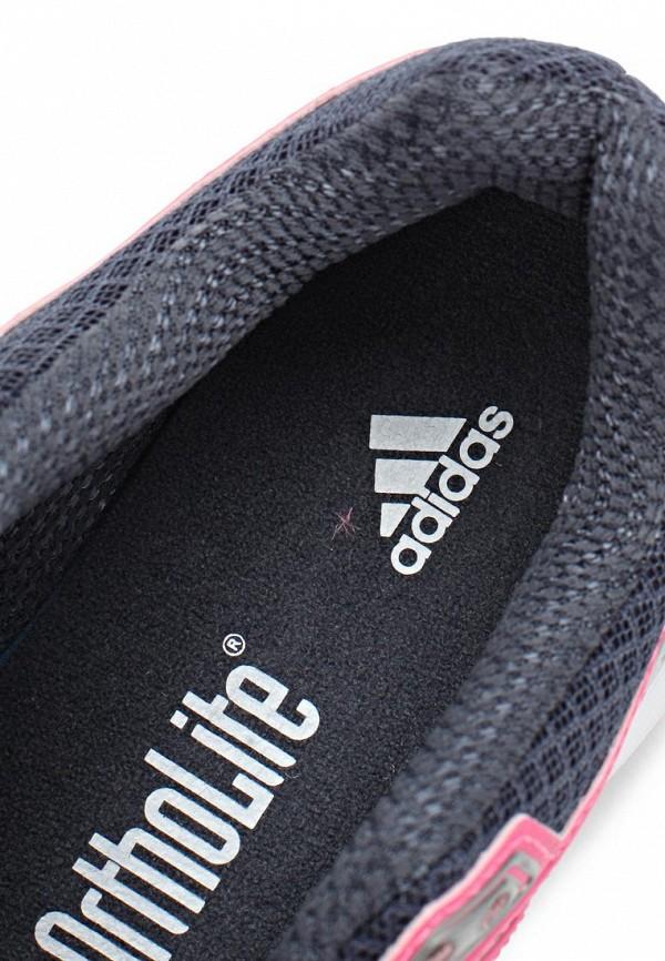Кроссовки Adidas Performance (Адидас Перфоманс) M18647: изображение 12