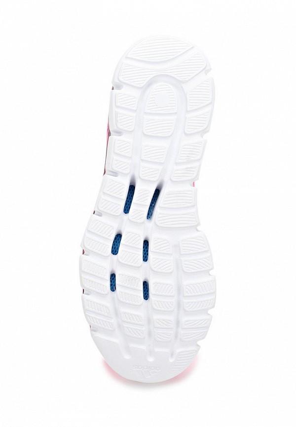 Кроссовки Adidas Performance (Адидас Перфоманс) C75953: изображение 5