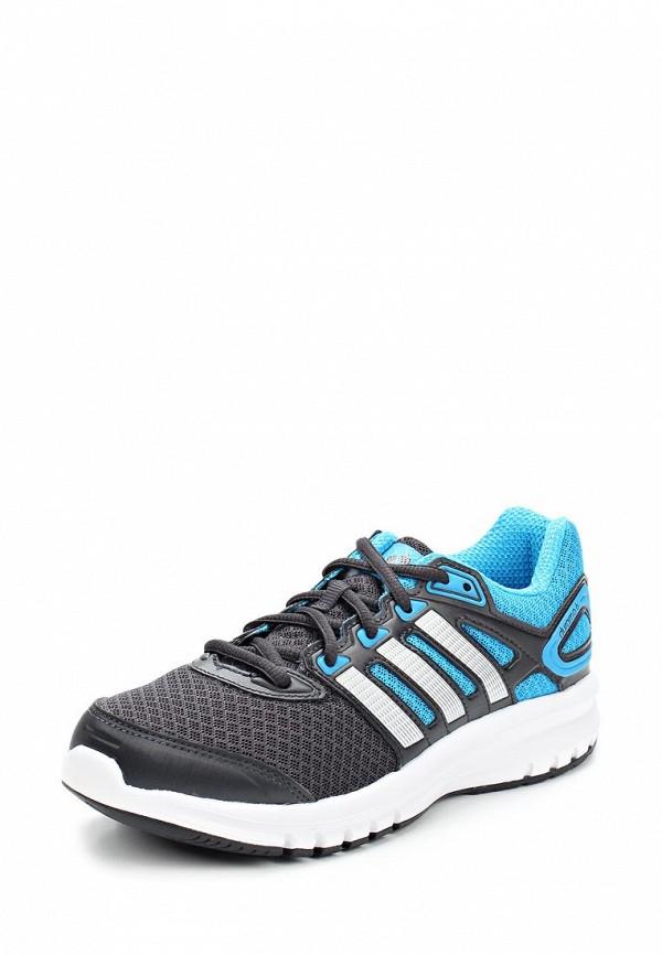 Кроссовки Adidas Performance (Адидас Перфоманс) M18648: изображение 2