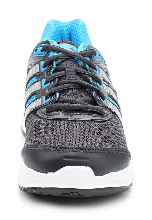 Кроссовки Adidas Performance (Адидас Перфоманс) M18648: изображение 6