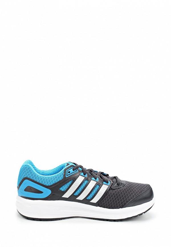Кроссовки Adidas Performance (Адидас Перфоманс) M18648: изображение 8