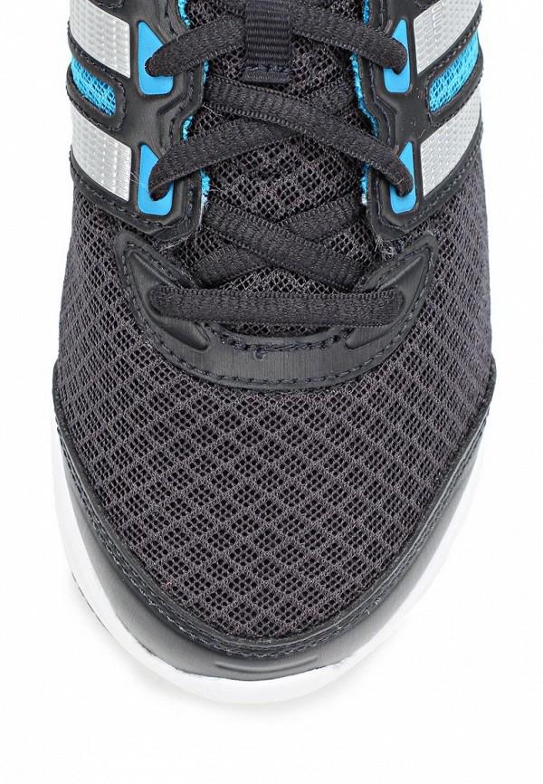 Кроссовки Adidas Performance (Адидас Перфоманс) M18648: изображение 10