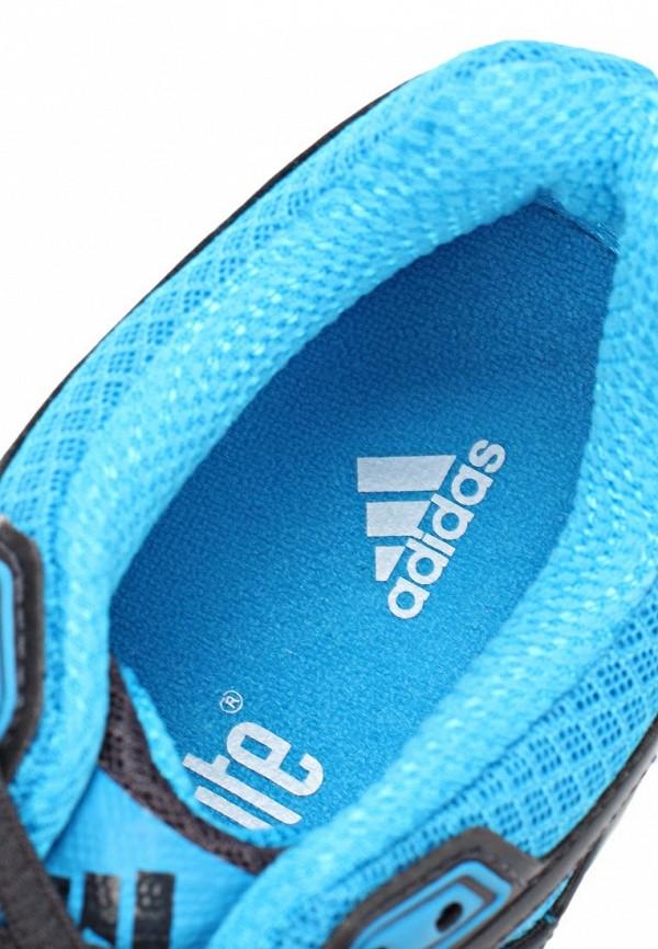 Кроссовки Adidas Performance (Адидас Перфоманс) M18648: изображение 12