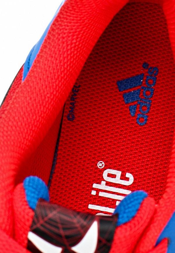 Кроссовки для мальчиков Adidas Performance (Адидас Перфоманс) M20490: изображение 12