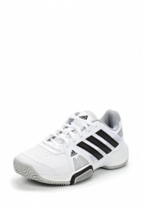 Кроссовки для мальчиков Adidas Performance (Адидас Перфоманс) M25391: изображение 2