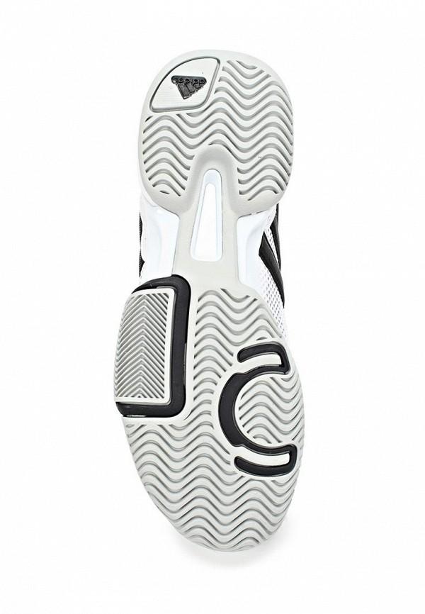 Кроссовки для мальчиков Adidas Performance (Адидас Перфоманс) M25391: изображение 5