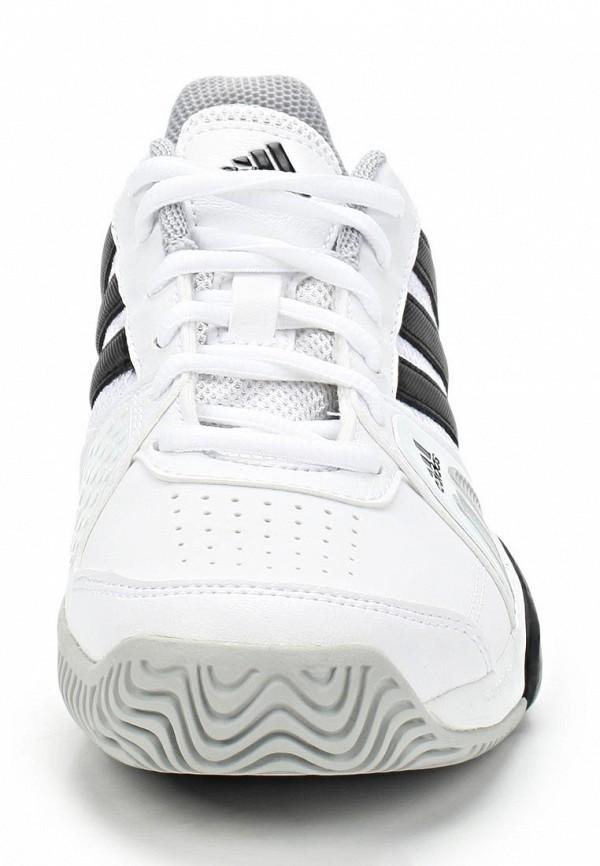 Кроссовки для мальчиков Adidas Performance (Адидас Перфоманс) M25391: изображение 7