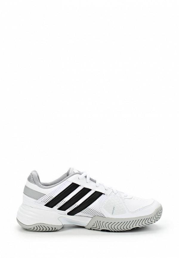 Кроссовки для мальчиков Adidas Performance (Адидас Перфоманс) M25391: изображение 9