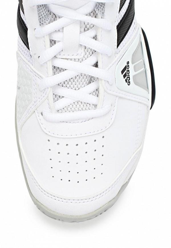 Кроссовки для мальчиков Adidas Performance (Адидас Перфоманс) M25391: изображение 11